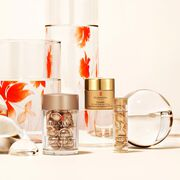 Vitamin C Ceramide 3-Piece Day Glow Set, , large