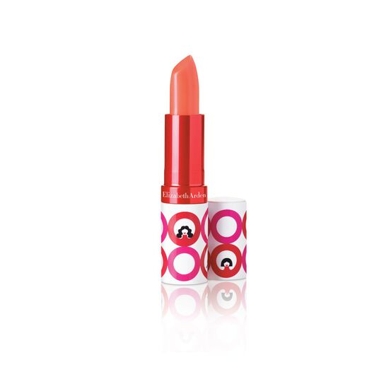 Eight Hour® X Olimpia Zagnoli Limited Edition Lip Protectant Stick Sheer Tint SPF 15, , large