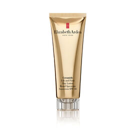 Ceramide Lift and Firm Day Lotion Broad Spectrum Sunscreen SPF 30, , large