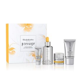 PREVAGE® Intensive Daily Serum 4-Piece Set, , large