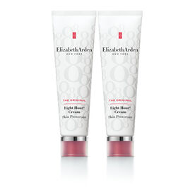 Eight Hour® Cream Skin Protectant Duo (worth £56), , large