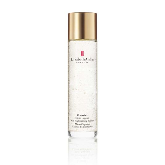 Ceramide Micro Capsule Skin Replenishing Essence - 140ml, , large
