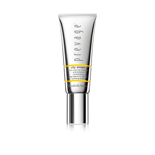 PREVAGE® City Smart SPF 50, , large