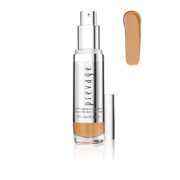 PREVAGE® Anti-Ageing Foundation Broad Spectrum Sunscreen SPF 30, , large