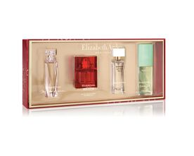Arden Fragrance Collection, , large