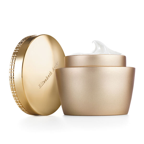Ceramide Premiere Intense Moisture and Renewal Activation Cream Broad Spectrum Sunscreen SPF 30, , large