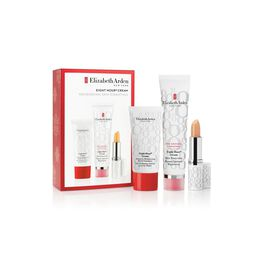 Eight Hour® Cream 3 Piece Gift Set (worth £58), , large