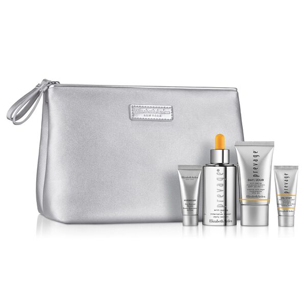 PREVAGE® Intensive Daily Serum Gift Set (worth £220), , large