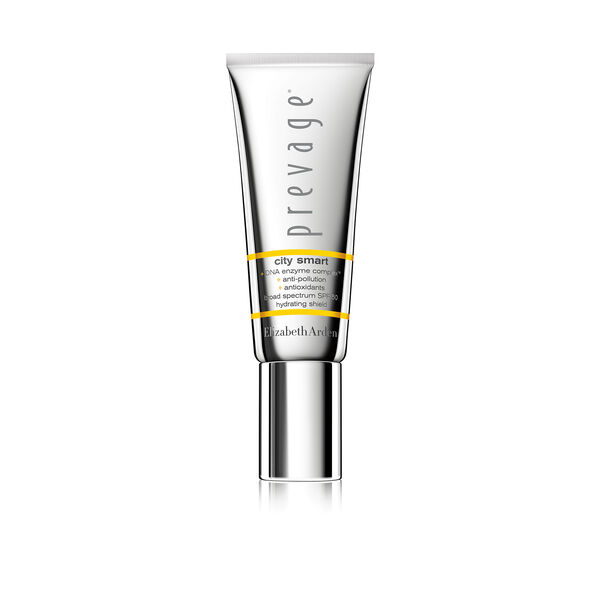 PREVAGE® City Smart, , large
