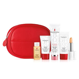 Eight Hour® Cream 5pc Beauty Set, , large