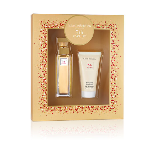 5th Avenue 30ml EDP 2 Piece Set, , large