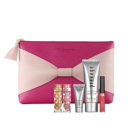 Beauty Gift Set, , large