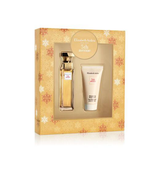 5th Avenue Eau de Parfum 2 Piece Gift Set, , large