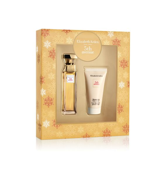5th Avenue Eau de Parfum 2 Piece Gift Set, , large