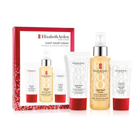 Eight Hour® Cream All-Over Miracle Oil Set, , large