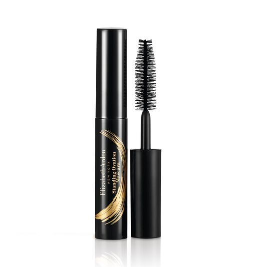 Complimentary Standing Ovation Black Mascara Sample, , large