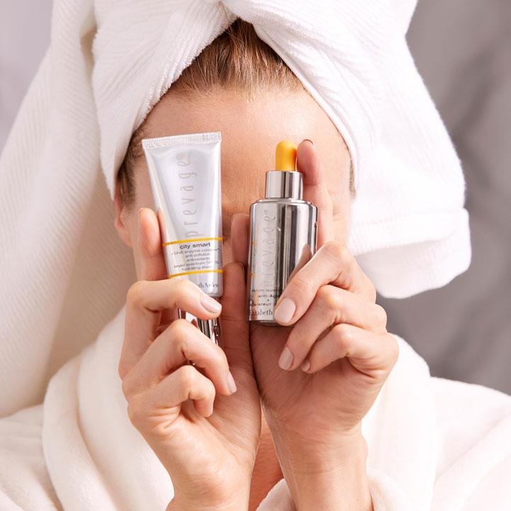 PREVAGE® Anti-Aging Eye Serum