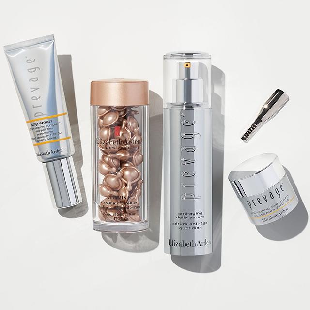 Shop Skincare