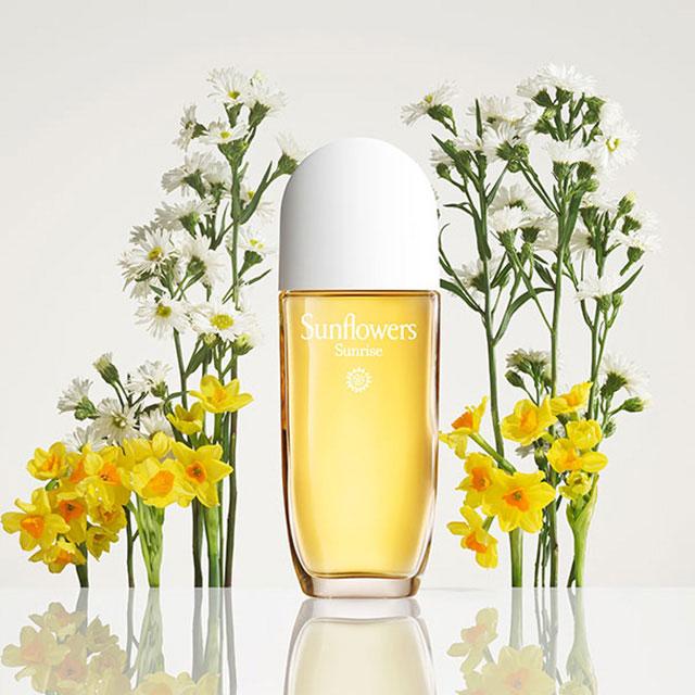 White Tea Fragrance