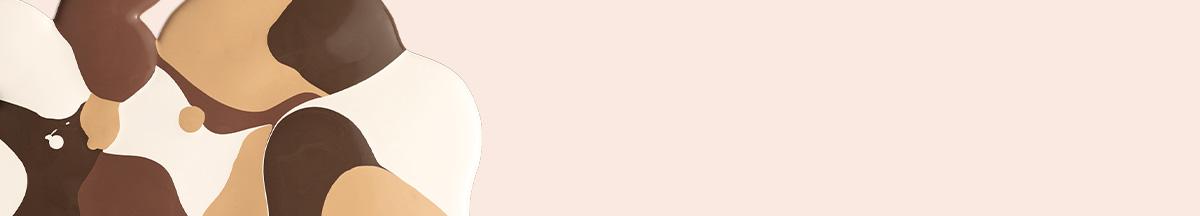 AftePay Now on Elizabeth Arden