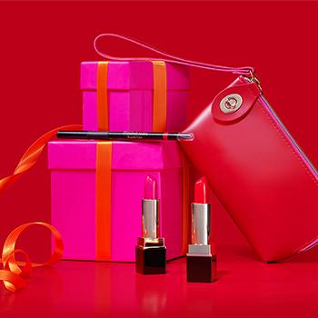 Shop Makeup Gifts