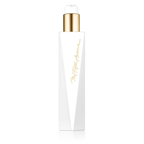 My Fifth Avenue Eau de Parfume Spray, 1.0 oz.