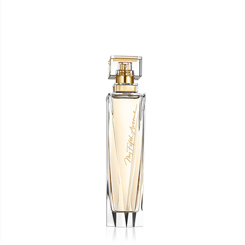 My Fifth Avenue Eau de Parfume Spray, 1.7 oz.