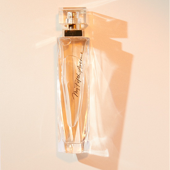 My Fifth Avenue Fragrance