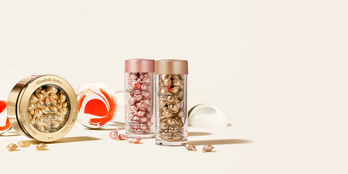 Ceramide Collection