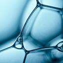 Retinol Ceramide Capsules ingredient Emolliant Oil