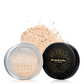 High Performance Blurring Powder