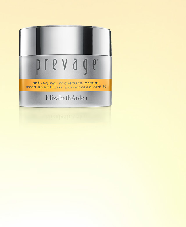 PREVAGE® Anti-aging Moisture Cream Broad Spectrum Sunscreen SPF 30
