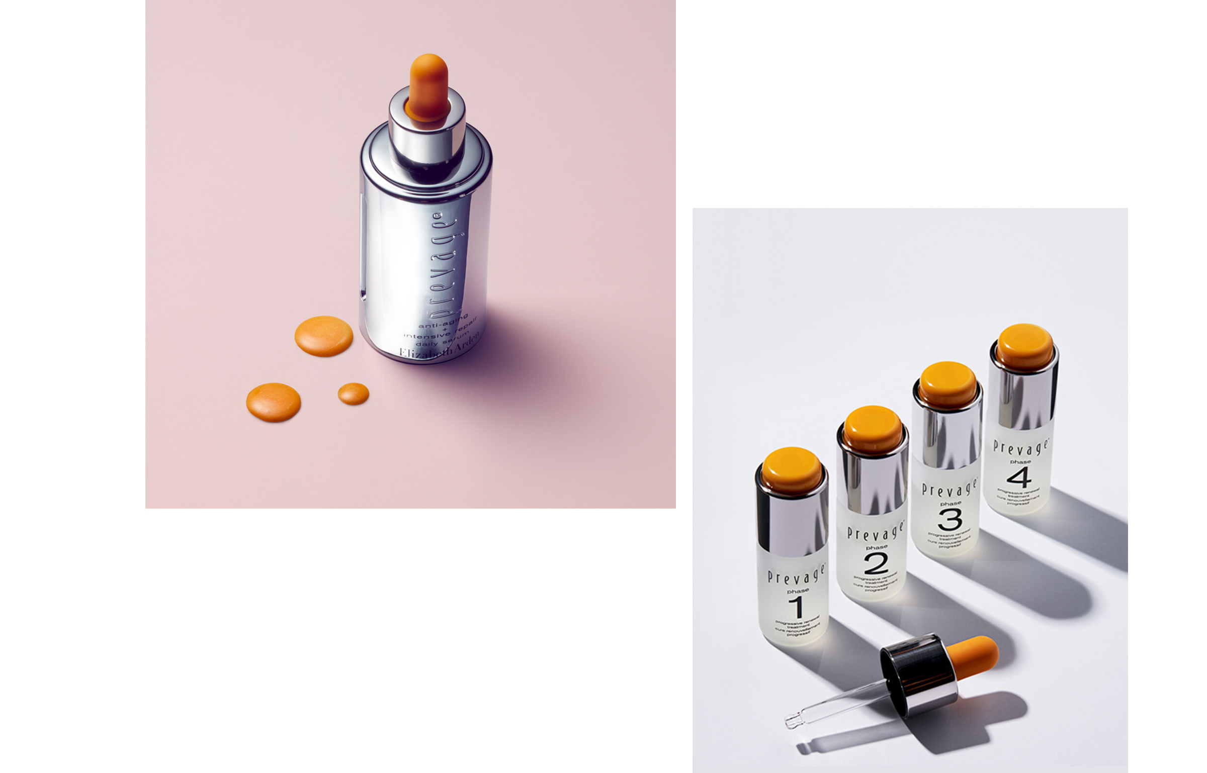 Customer Reviews in Prevage Progressive Renewal