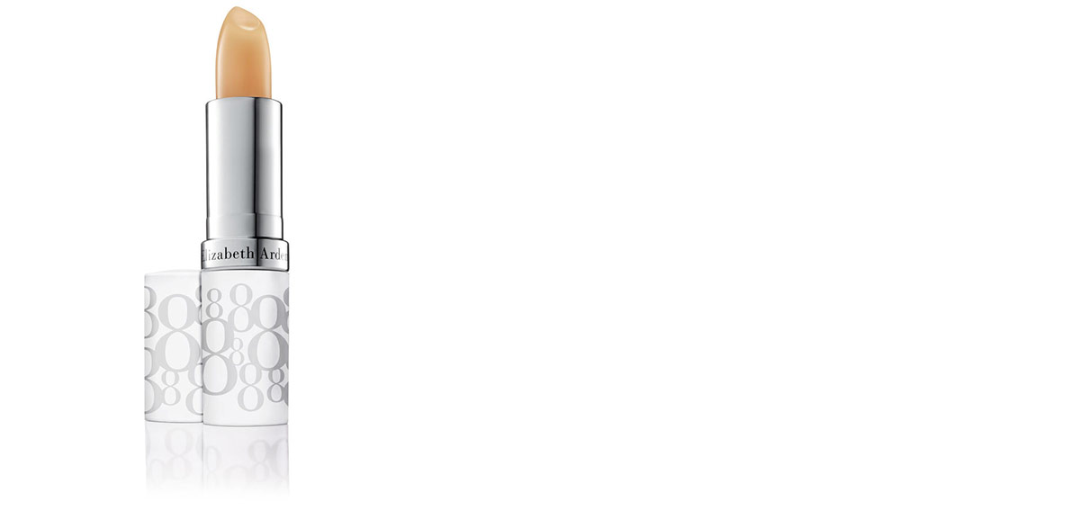 Eight Hour® Cream Lip Protectant Stick Sunscreen SPF 15