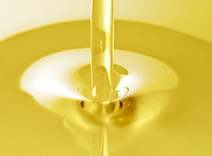 Shea Butter and Rapeseed Oil