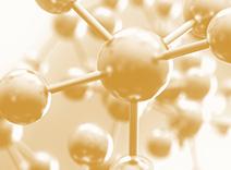 Biomimetic Peptide and GABA Amino Complex