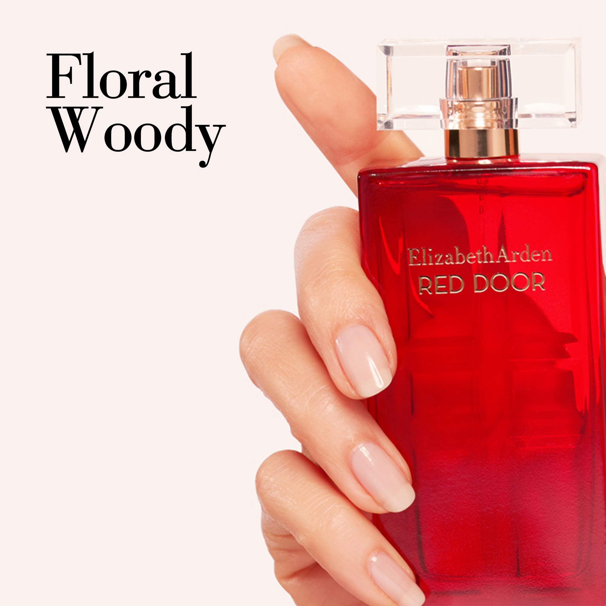 Red Door Eau de Toilette Spray, , large