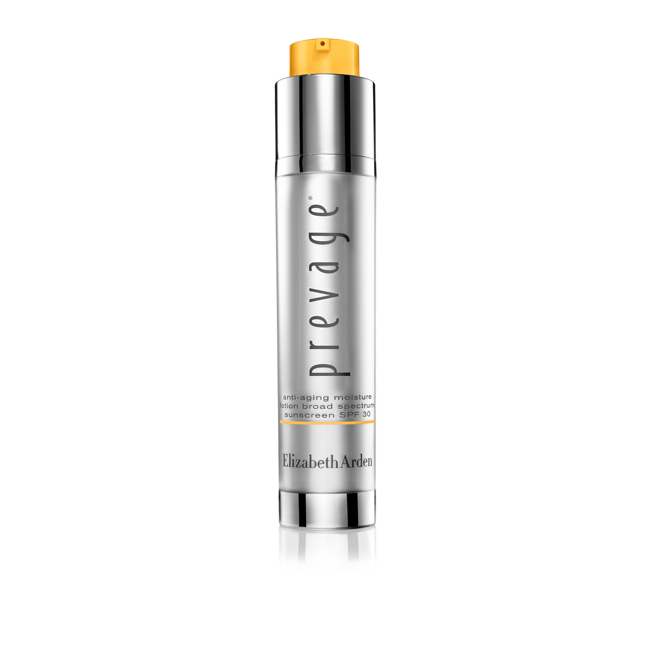 PREVAGE® Anti-Aging Moisture Lotion SPF 30, , large