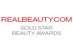 RealBeauty.com Gold Star Beauty Awards Best Lipstick