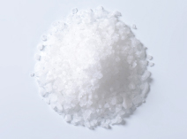 pH Buffering Ingredients (Phosphate Salts)