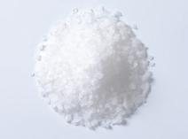 pH Buffering Ingredients (Phosphate Salts)