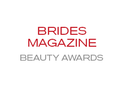 Bride's Magazine Beauty Awards Makeup