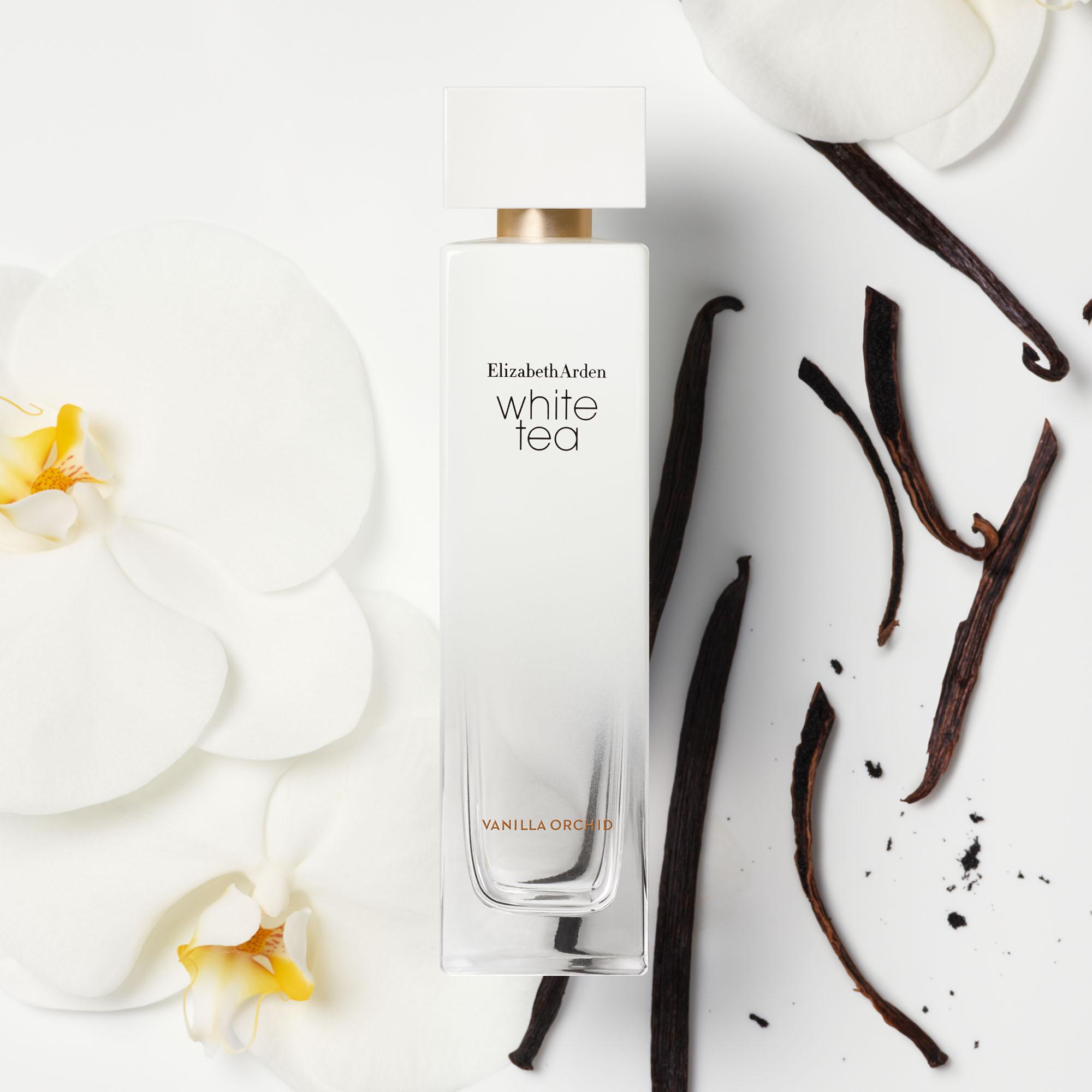 White Tea Vanilla Orchid - Eau De Toilette Fragrance, , large