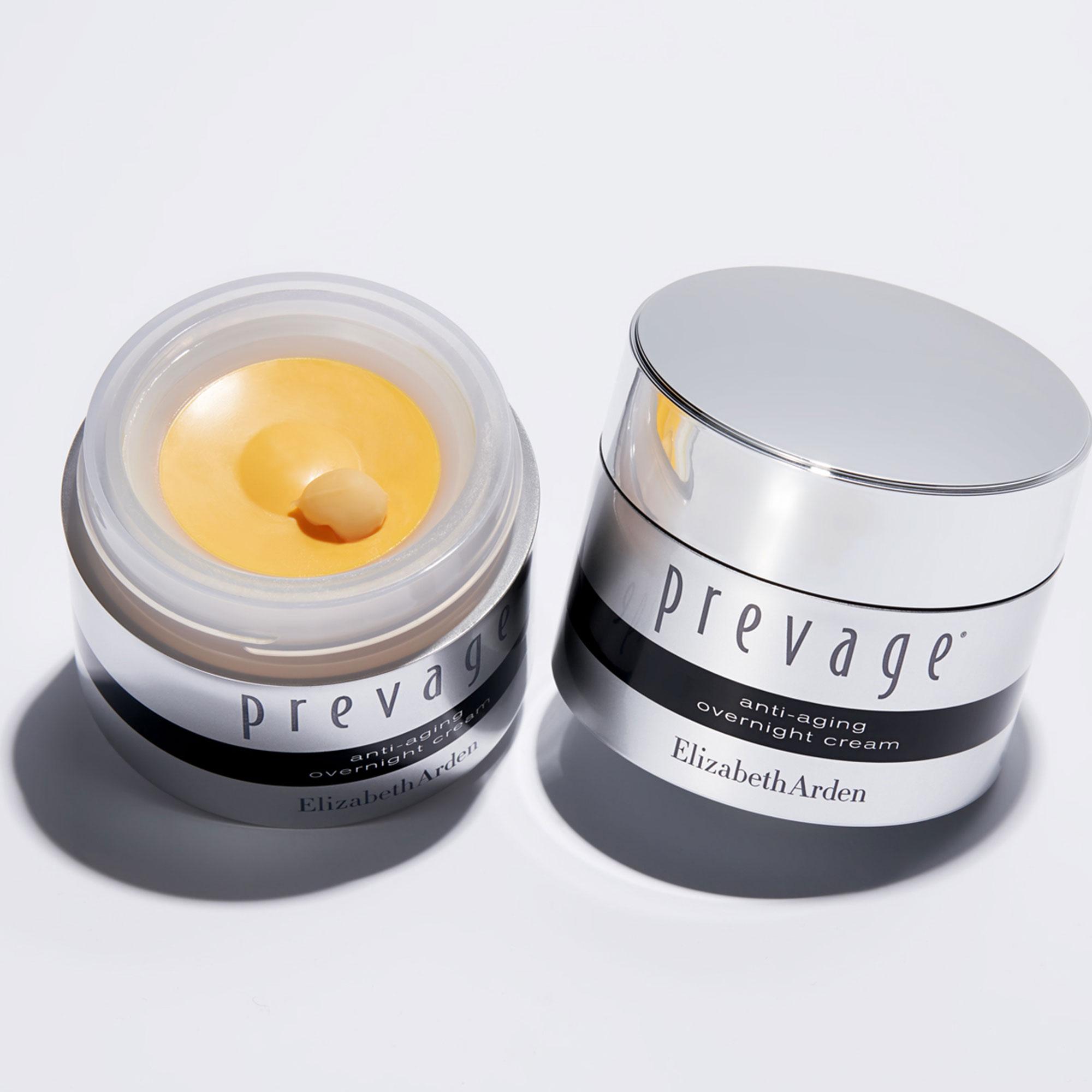 PREVAGE® Anti-Aging Overnight Cream, , large