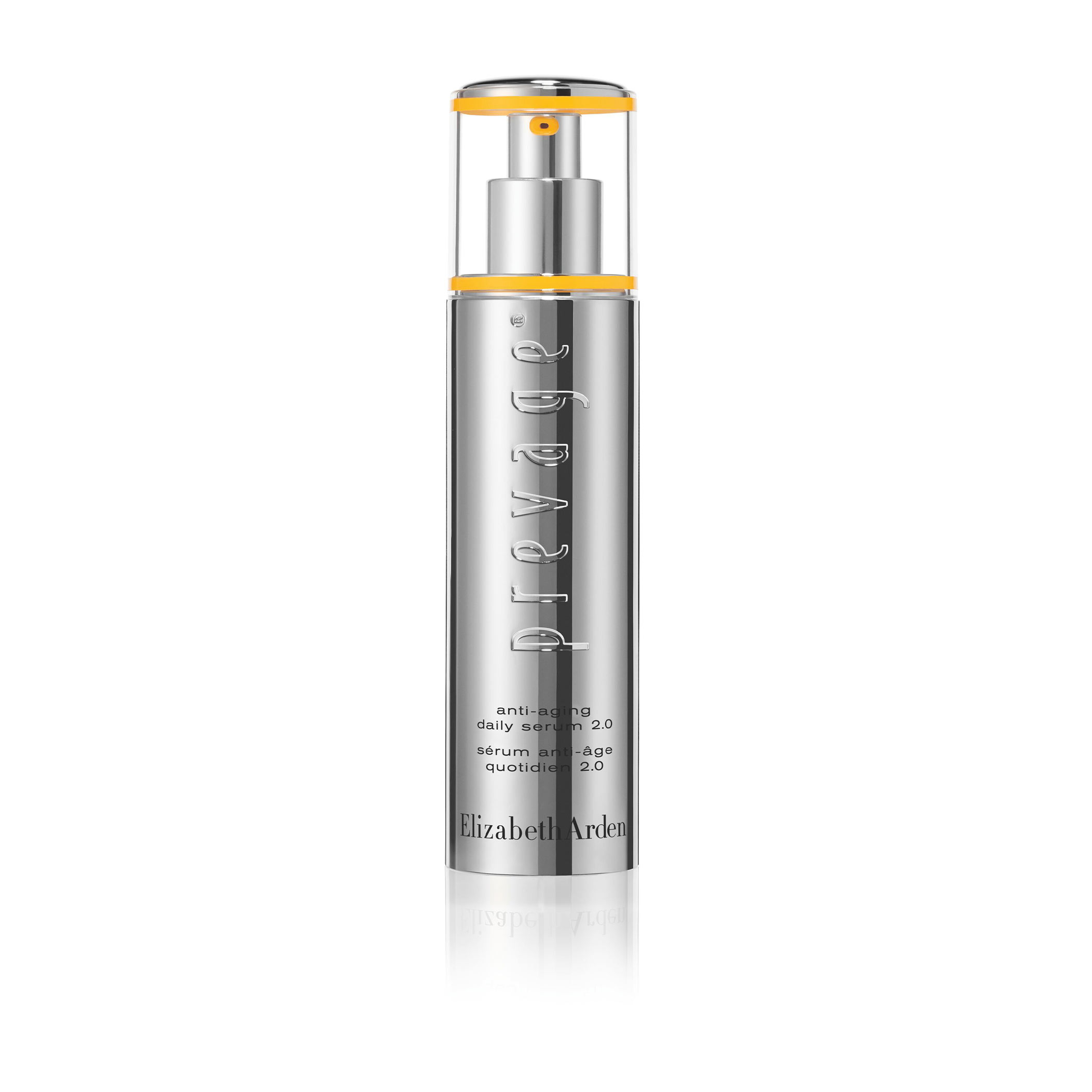 PREVAGE® Anti-Aging Daily Serum 2.0, , large