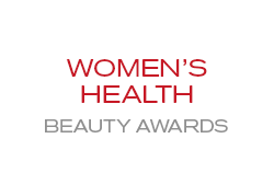 Women's Health Beauty Awards