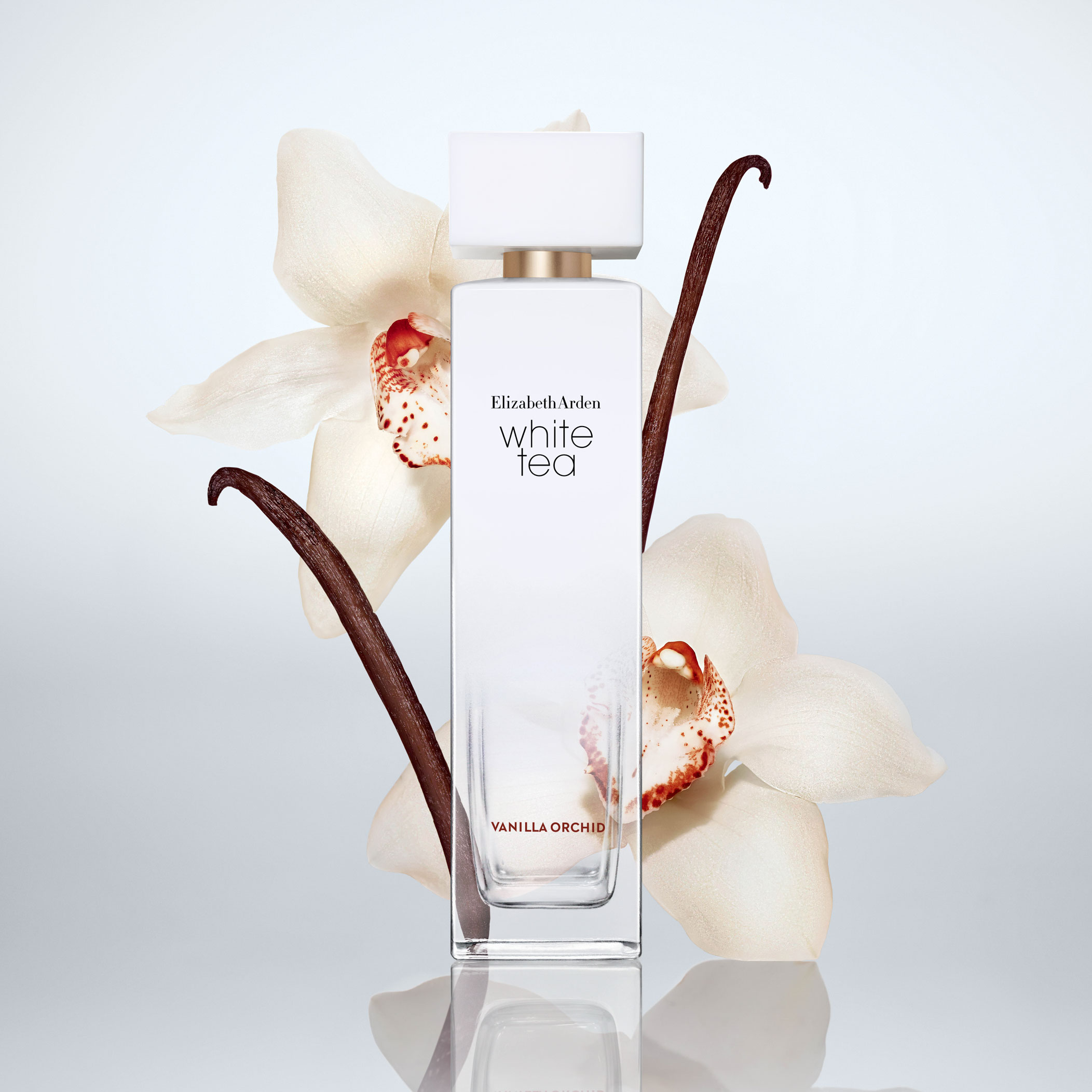 White Tea Vanilla Orchid - Eau De Toilette Fragrance, , large