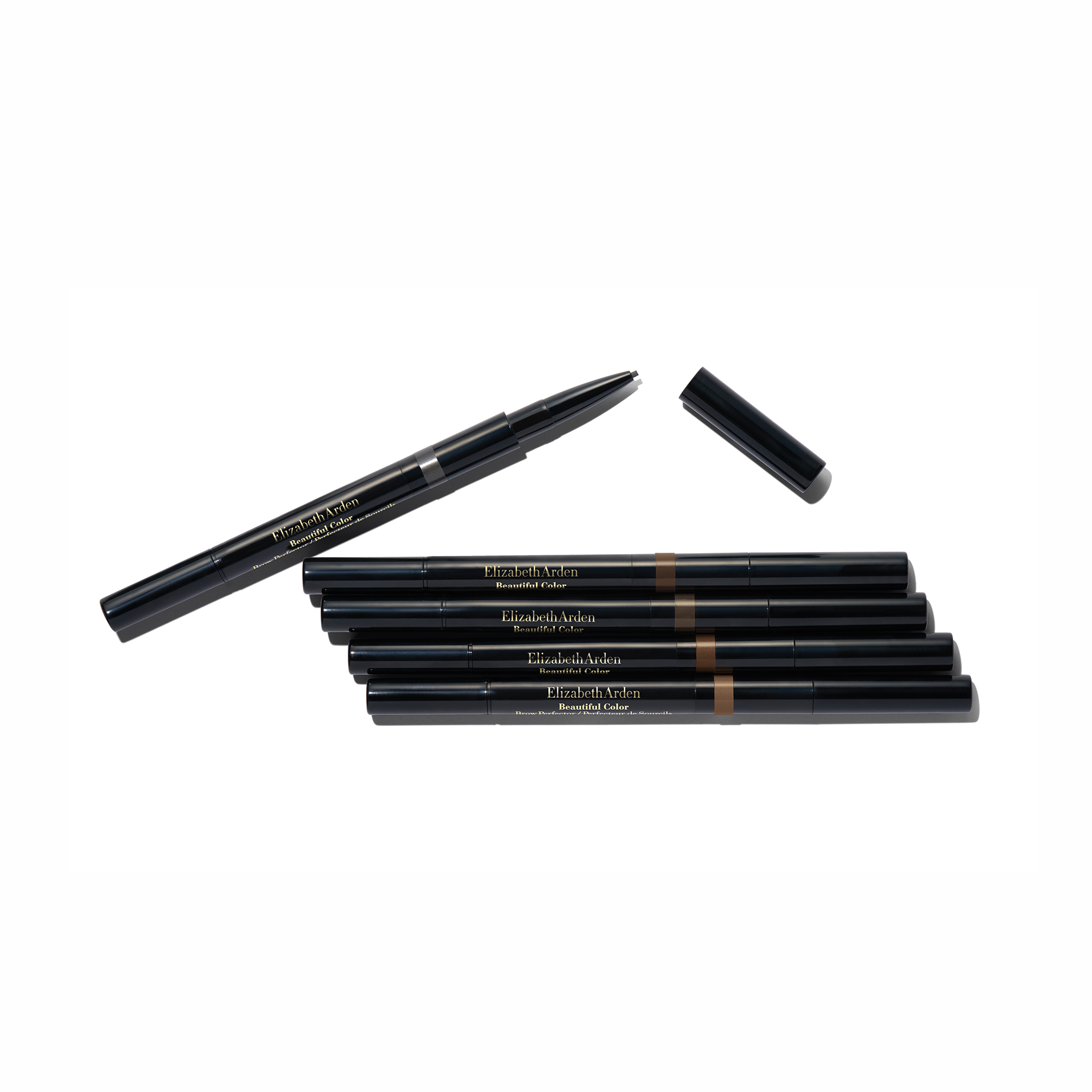 Beautiful Color Brow Perfector, , large