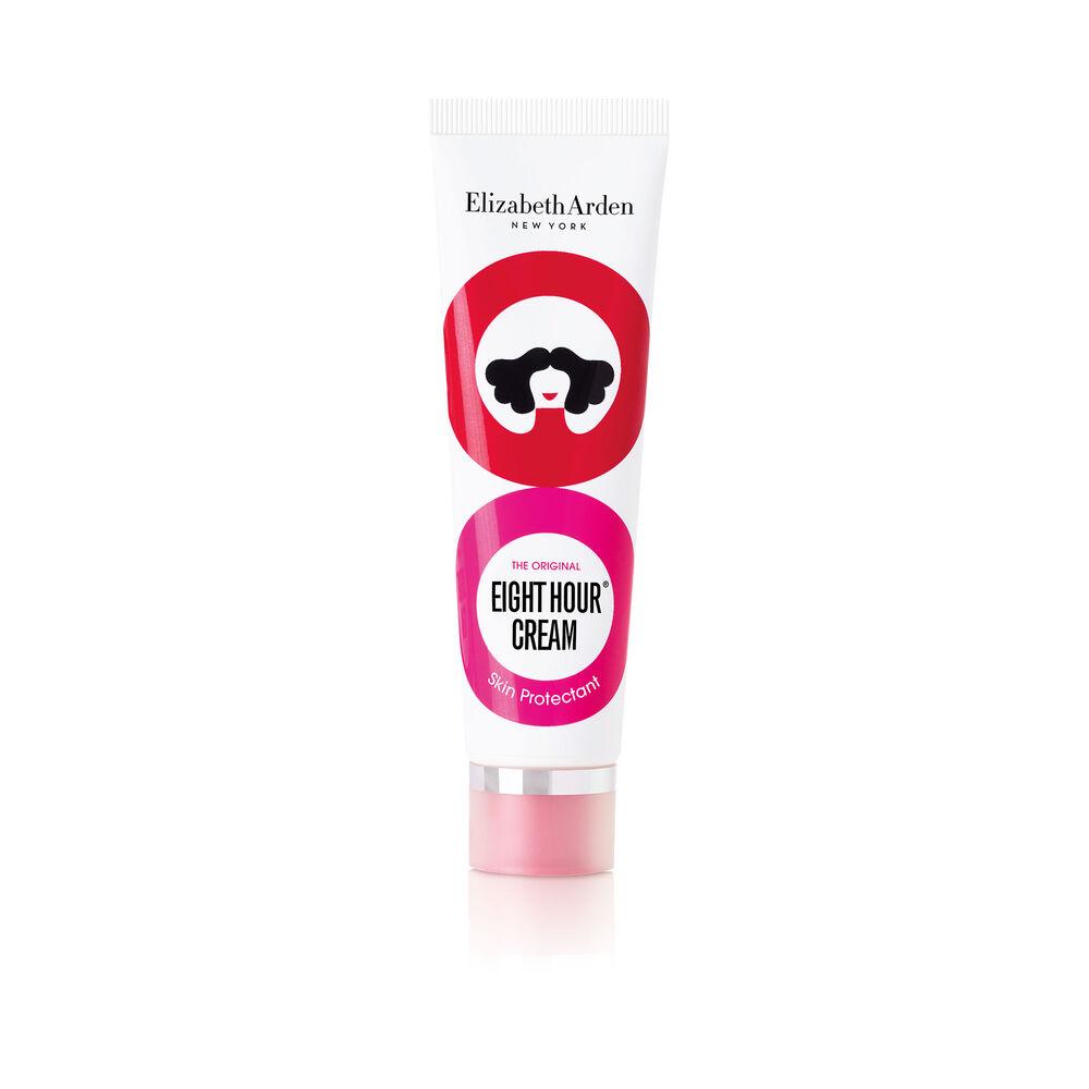 Eight Hour® X Olimpia Zagnoli Limited Edition Skin Protectant, Original, , large