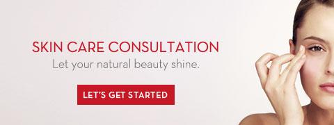 Skin Care Diagnostics
